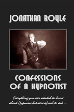 Confessions Of A Hypnotist