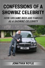 Confessions Of A Showbiz Celebrity