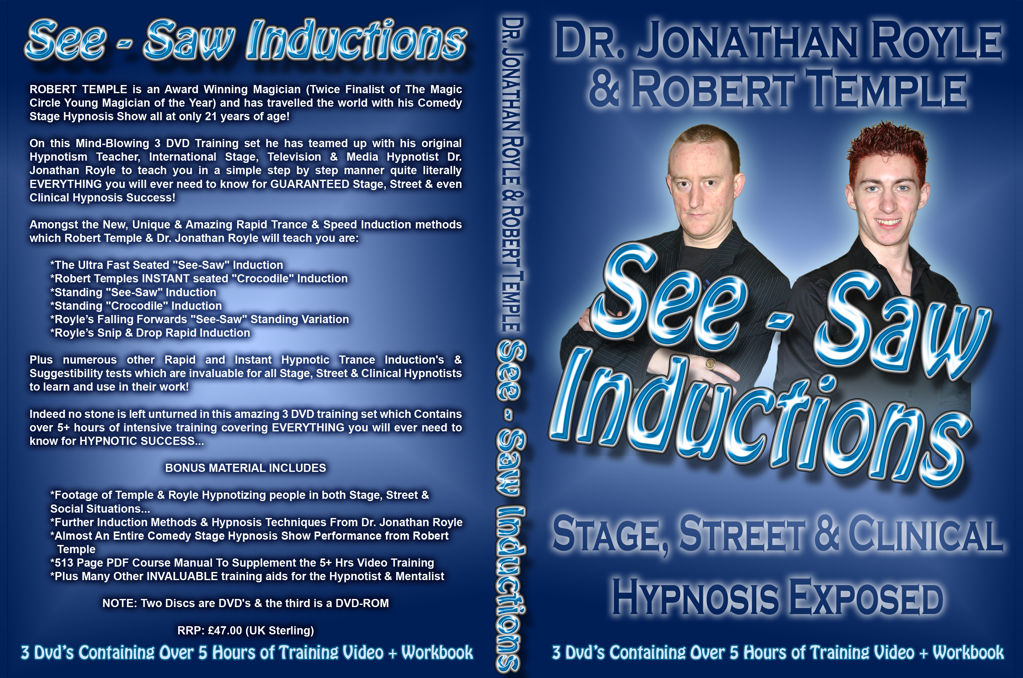 Amazing New Hypnotherapy     NLP     Stage Street Hypnosis     klearthoughtsmentalismhypnosis   WordPress com