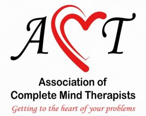 Gain Lifetime Membership To The Association of Complete Mind Therapists