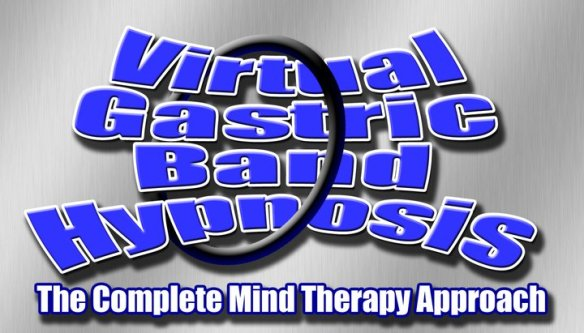 Earn Huge Profits with Virtual Gastric Band Hypnosis - The Complete Mind Therapy Approach