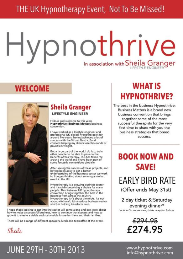 Hypnothrive-Flyer-page-001