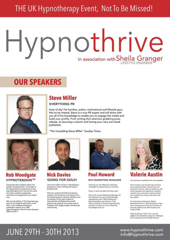 Hypnothrive-Flyer-page-002