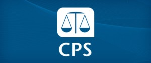 The Crown Prosecution Service aka CPS has been accused of regular Non Disclosure of Key Evidence in Court Cases