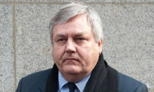 Jonathan Rees who was Daniel Morgans business partner at Southern Investigations a firm Mazher Mahmood used many times,