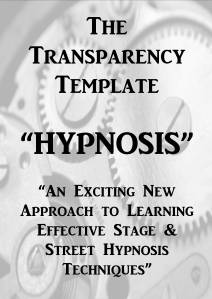 Your Hypnosis Success Starts Here...