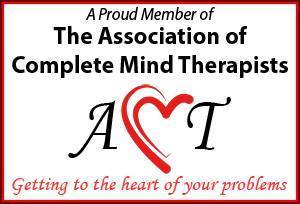 Association of Complete Mind Therapists - ACMT