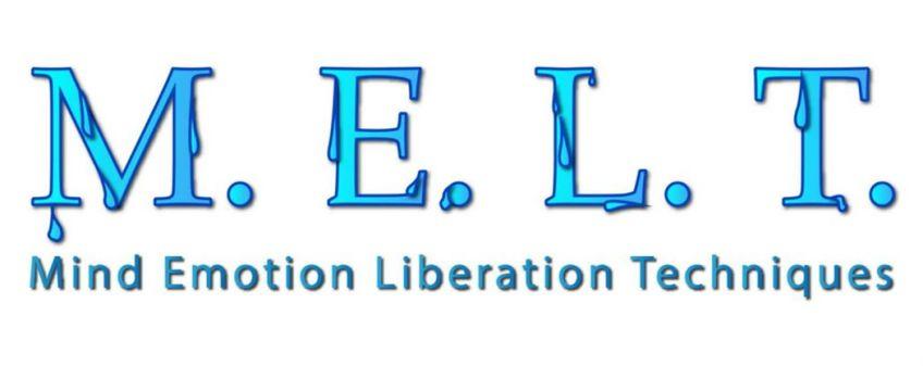 Mind Emotion Liberation Techniques