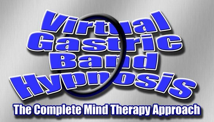 Virtual Gastric Band Hypnosis - The Complete Mind Therapy Approach