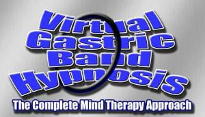 Virtual Gastric Band Hypnosis The Complete Mind Therapy Approach