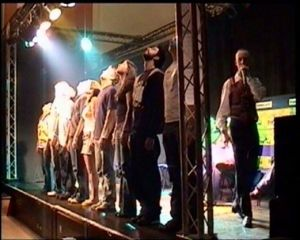 Gay Friendly Comedy Hypnotist F