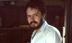 Daniel Morgan who was part fo Southern Investigations and Was Murdered what is being covered up?