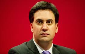 Is it just Co-incidence that Ed Milliband has stated that Rupert Murdochs Empire Must be Dismantled??