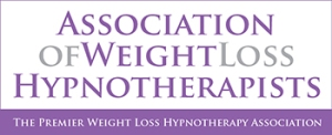 The Association of Weight Loss Hypnotherapists (AWLH) Is one of the few indeed currently only one (other than my own) Associations I would encourage Hypnotherapy Practitioners to Join.