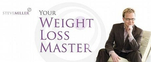 Weight Loss Master Steve Miller Founder of The Association of Weight Loss Hypnotherapists