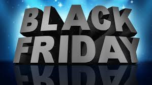 Black Friday Hypnotherapy, Hypnosis, NLP, Magic, Mentalism & Marketing Discount Offers
