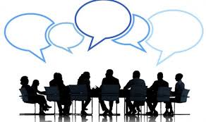 Join The Facebook Hypnotherapy Group to Discuss these issues with Experts