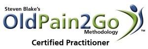 Hypnotherapist Dr. Jonathan Royle Ph.D aka Alex Smith Hypnotist Certified OldPain2Go Practitioner