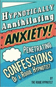 Is Jonathan Royle The Rogue Hypnotist? Alex Smith aka Royle has been accused of being The Rogue Hypnotist. All we are going to say is the Books by Rogue Hypnotist have large sections which are word for word identical to what Royle Teaches in his books and also on his many Video Training Packages!