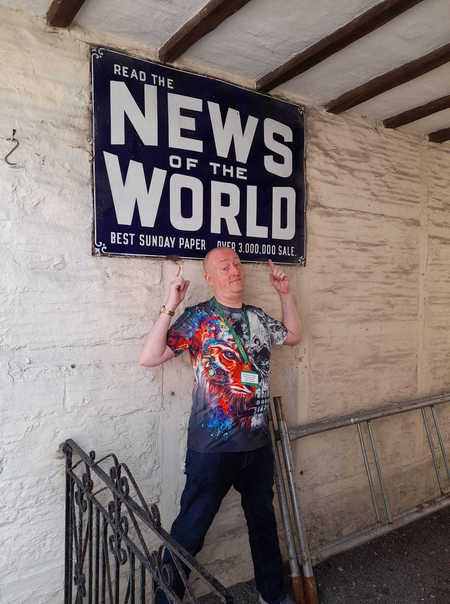 News of the World Jpeg