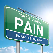 International Pain Elimination Day Future House Therapy Centre