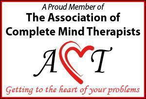 ACMT = Association of Complete Mind Therapists