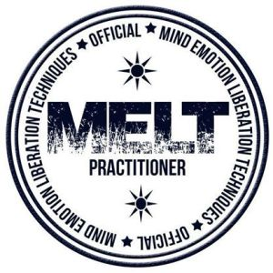 MELT = Mind Emotion Liberation Techniques