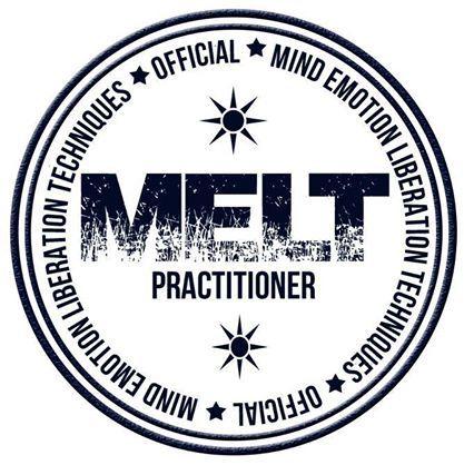 MELT = Mind Emotion Liberation Techniques