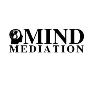 Licensed Mind Mediator as offered by student of Sanomentology & Master Sanomentologist Jonathan Royle