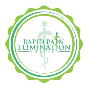 Rapid Pain Elimination RPET Therapy as offered by student of Sanomentology & Master Sanomentologist Jonathan Royle