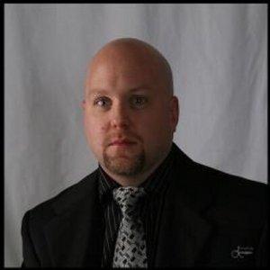 James Krieser Comedy Stage Hypnotist Las Vegas Nevada
