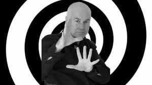 Neil Banks Comedy Stage Hypnotist