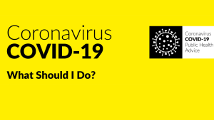 Covid-19 aka Coronavirus Advice for Hypnotherapists, Psychics, Mind Therapy Healers and Fortune Tellers
