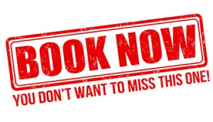 Book Now & Become The Best Possible Hypnotist & Therapist You Could Ever Be.