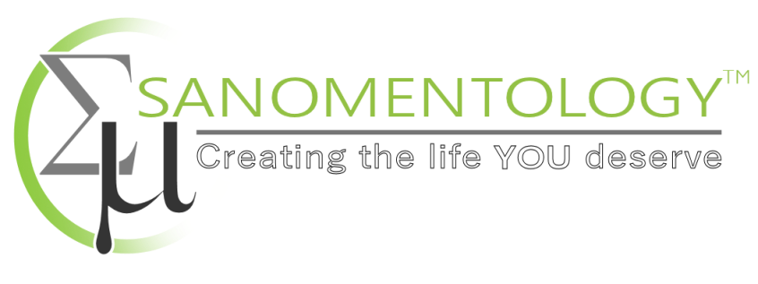 Sanomentology Practitioner Training Endorsed by Sanomentologist World Famous Hypnotist Alex William Smith aka Jonathan Royle Official Hypnotic & NLP Hypnosis Hypnotherapy Adviser to Future House Therapy Centre & Martin Rothery