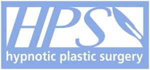 HYPNOTIC PLASTIC SURGERY