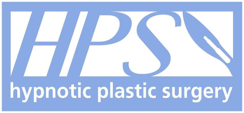 HYPNOTIC PLASTIC SURGERY