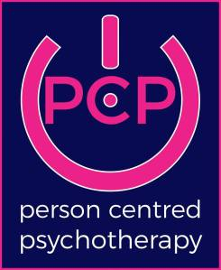 PERSON CENTERED PSYCHOTHERAPY PARTS THERAPY & HYPNTOIC COUNSELLING MADE EASY