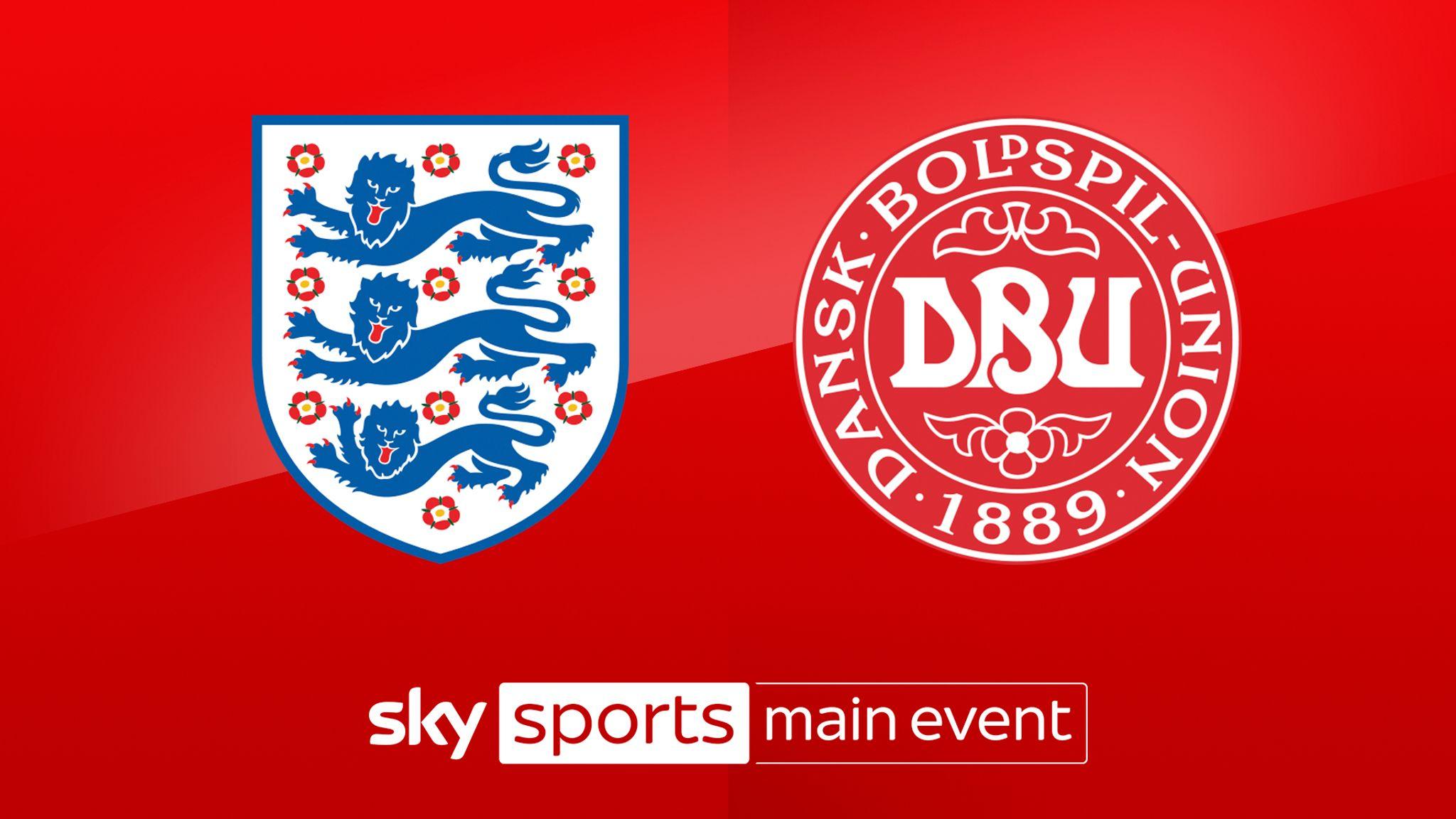 skysports-england-denmark-nations-league_5132076