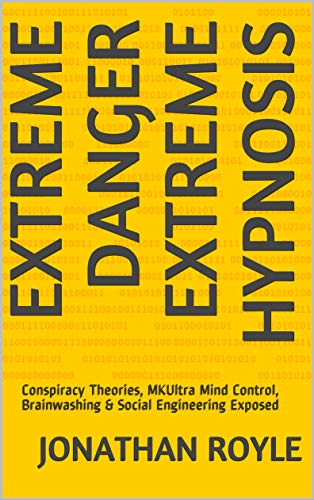 Yellow Extreme Book Cover